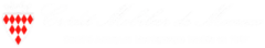 CREDIT MOBILIER DE MONACO Logo